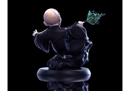 Figurka Harry Potter Q-Fig - Voldemort