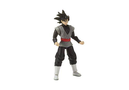 Goku BlackGoku Black