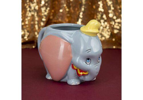 Stylizowany kubek Disney - Dumbo