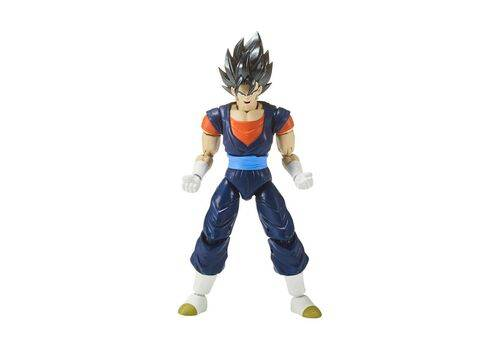 Figurka Dragon Ball Super Dragon Stars - Vegito
