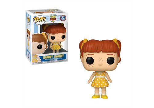Figurka Toy Story 4 POP! - Gabby Gabby