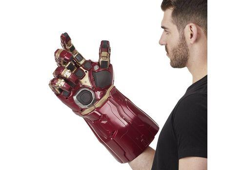 Rękawica Avengers Endgame - Nano Gauntlet