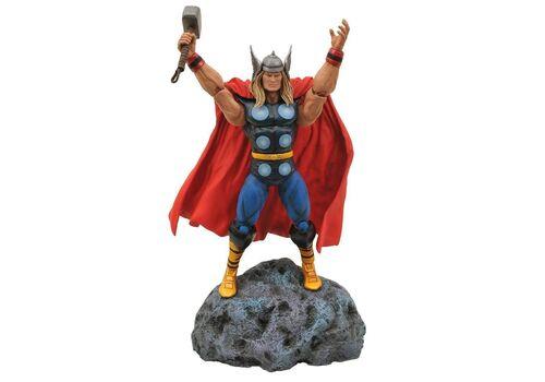 Figurka Marvel Select - Classic Thor, zdjęcie 1