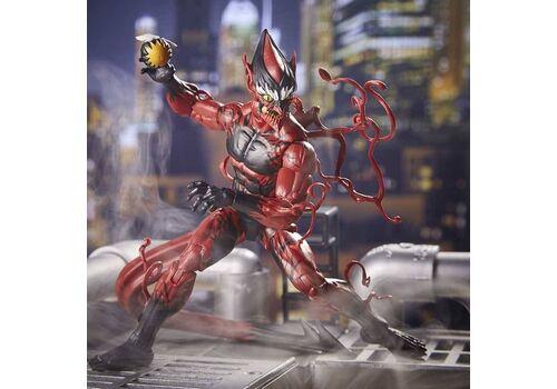 Figurka Marvel Legends - Red Goblin (Spider-Man 2019 Wave 1)