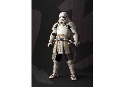 Figurka Star Wars MMR - Ashigaru First Order Stormtrooper