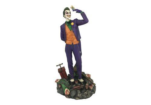 Figurka DC Comics Gallery - The Joker