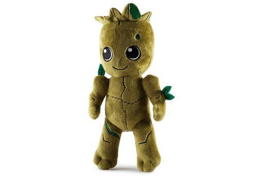 Pluszowa maskotka Strażnicy Galaktyki 2 - Kid Groot