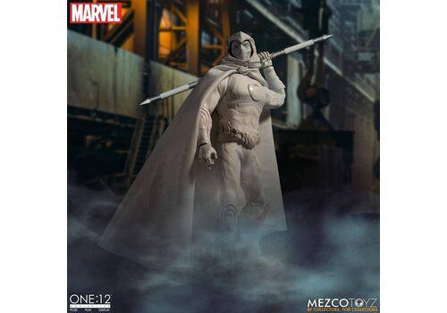 Figurka Marvel 1/12 Moon Knight