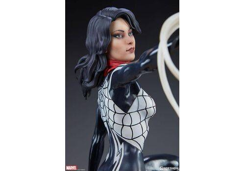 Figurka Marvel Comics Mark Brooks - Silk