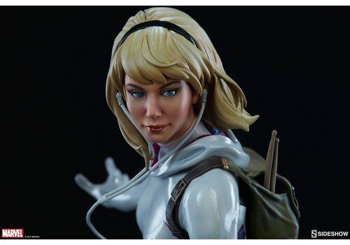 Figurka Marvel Comics Mark Brooks - Spider-Gwen