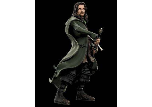 Figurka Lord of the Rings Mini Epics - Aragorn 12 cm