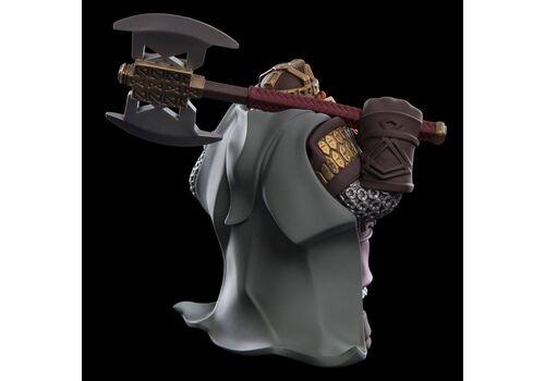 Figurka Lord of the Rings Mini Epics - Gimli 15 cm