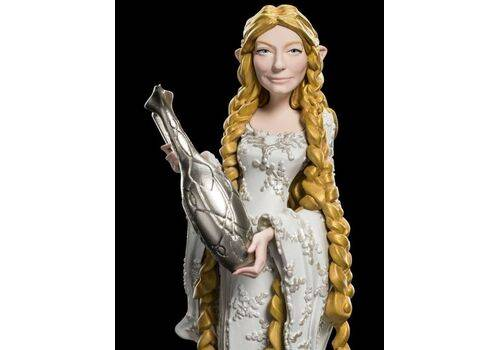 Figurka Lord of the Rings Mini Epics - Galadriel 14 cm