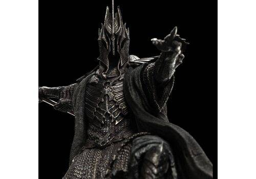 Figurka Hobbit The Battle of the Five Armies 1/6 The Ringwraith of Forod