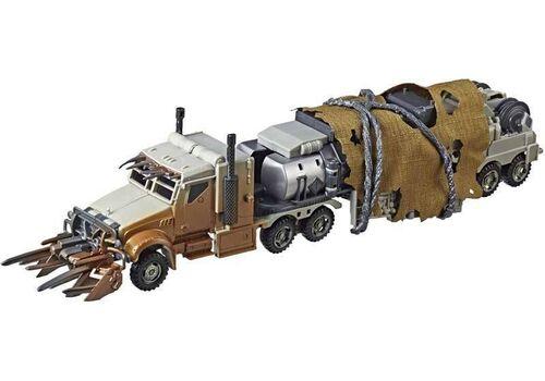 Figurka Transformers Studio Series - Megatron