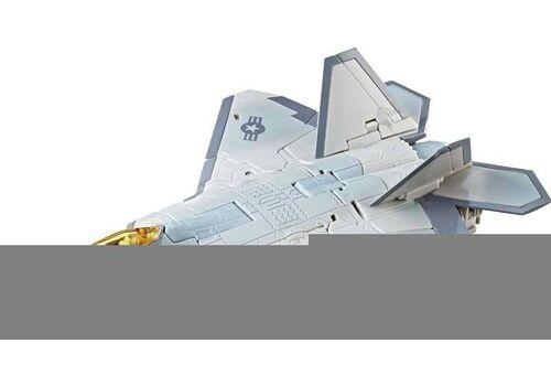 Figurka Transformers Studio Series - Starscream