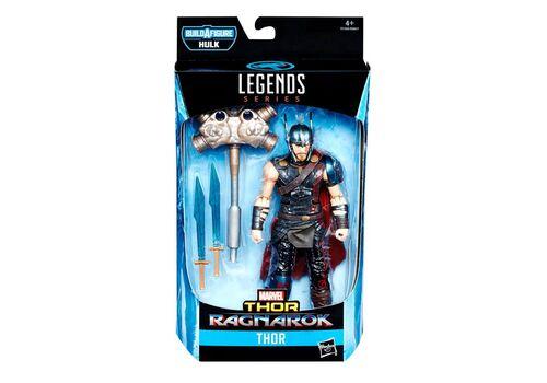Figurka Marvel Legends - Thor (2018 Best Of)