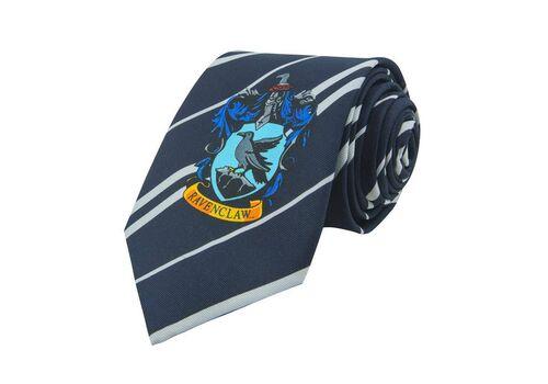 Krawat Harry Potter - Ravenclaw