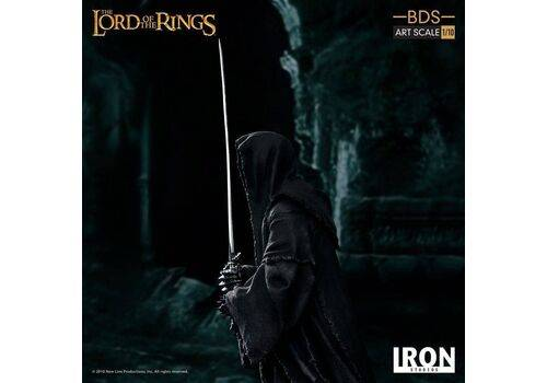 Figurka Lord Of The Rings BDS Art Scale 1/10 Nazgul