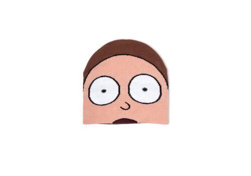 Czapka Rick & Morty - Morty