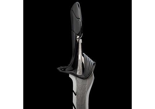 Replika Alita: Battle Angel 1:1 Damascus Blade