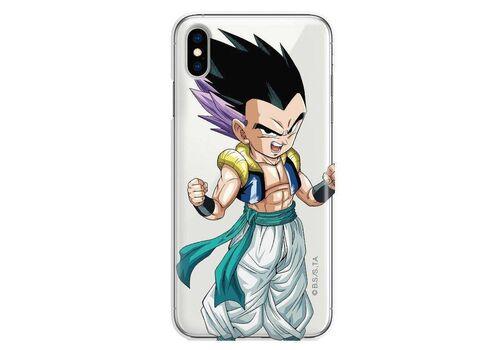 Etui na telefon Dragon Ball Super - Gotenks (DBS-61)