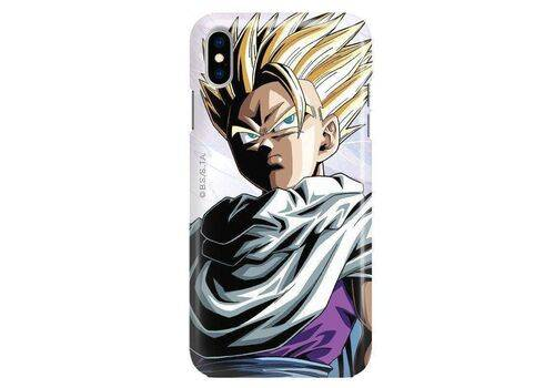 Etui na telefon Dragon Ball Z - Son Gohan (DBZ-19)