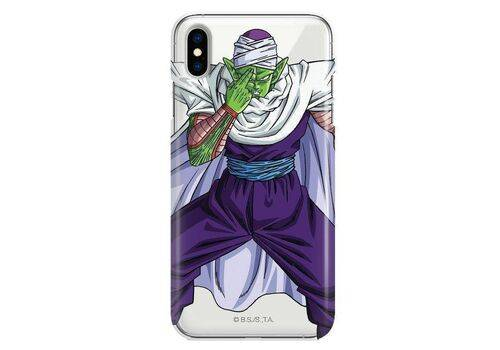 Etui na telefon Dragon Ball Z - Piccolo (DBZ-32)