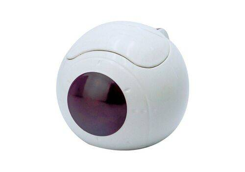 Kubek zmieniający kolor Dragon Ball 3D - Vegeta Spaceship (500 ml)Kubek zmieniający kolor Dragon Ball 3D - Vegeta Spaceship (500 ml)