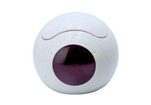 Kubek zmieniający kolor Dragon Ball 3D - Vegeta Spaceship (500 ml)