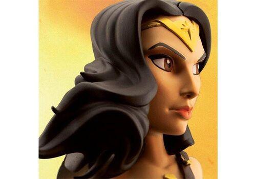 Figurka DC Comics - Wonder Woman (Gal Gadot)