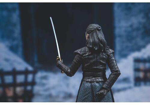 Figurka Gra o Tron - Arya Stark 15 cm