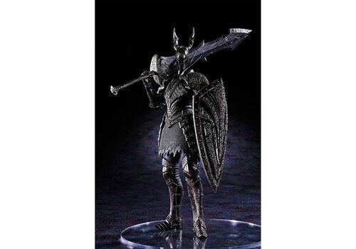Figurka Dark Souls - Vol. 3 Black Knight