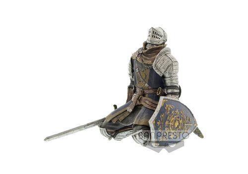 Figurka Dark Souls - Vol. 4 Oscar Knight of Astora