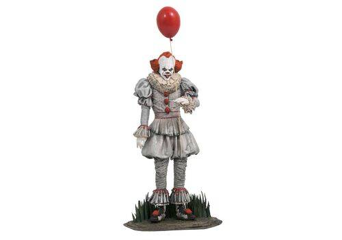 Figurka To / It Chapter Two Gallery - Pennywise
