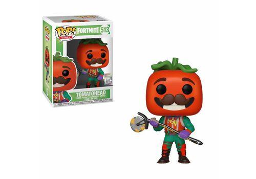 Figurka Fortnite POP! - TomatoHead