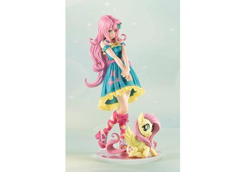 Figurka My Little Pony Bishoujo 1/7 Fluttershy