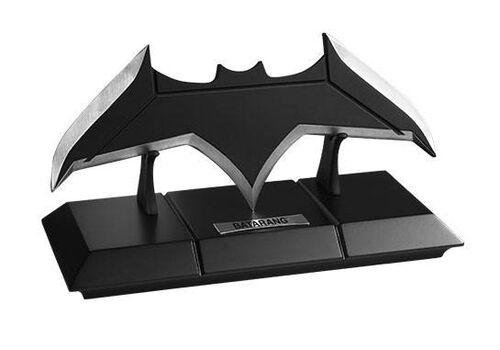 Replika Justice League 1/1 Batarang