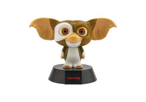 Mini Lampka Gremlins 3D - Gizmo