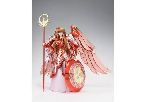 Figurka Saint Seiya - 15th Ann Goddess Athena