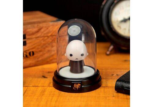 Mini Lampka Harry Potter - Lord Voldemort