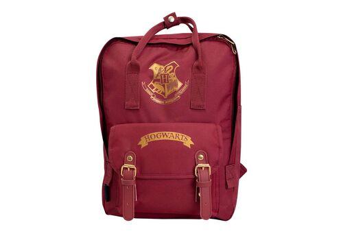 Plecak Harry Potter - Hogwart (HP017)