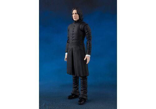 Figurka Harry Potter S.H. Figuarts - Severus Snape