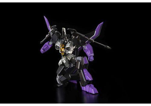 Figurka do złożenia Transformers Furai Model - Skywrap