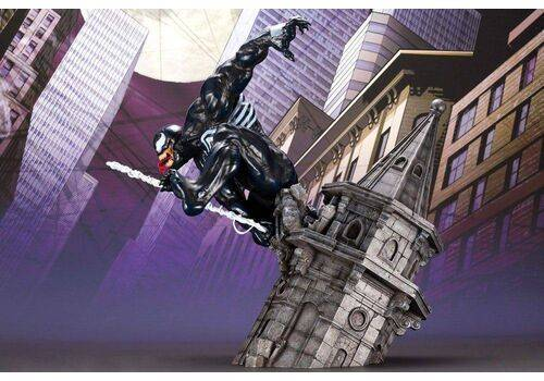 Figurka Marvel Universe ARTFX 1/6 Venom