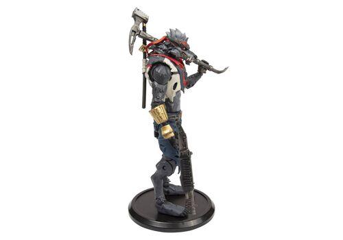 Figurka Fortnite - Dire 18 cm