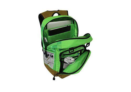 Plecak Minecraft - Pickaxe