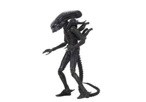 Figurka Obcy - Alien 1979 Ultimate 40th Anniversary Big Chap
