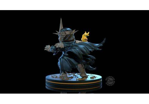 Figurka Lord of the Rings Q-Fig - Witch King