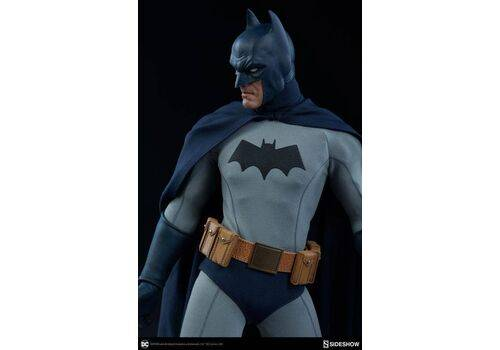 Figurka DC Comics 1/6 Batman